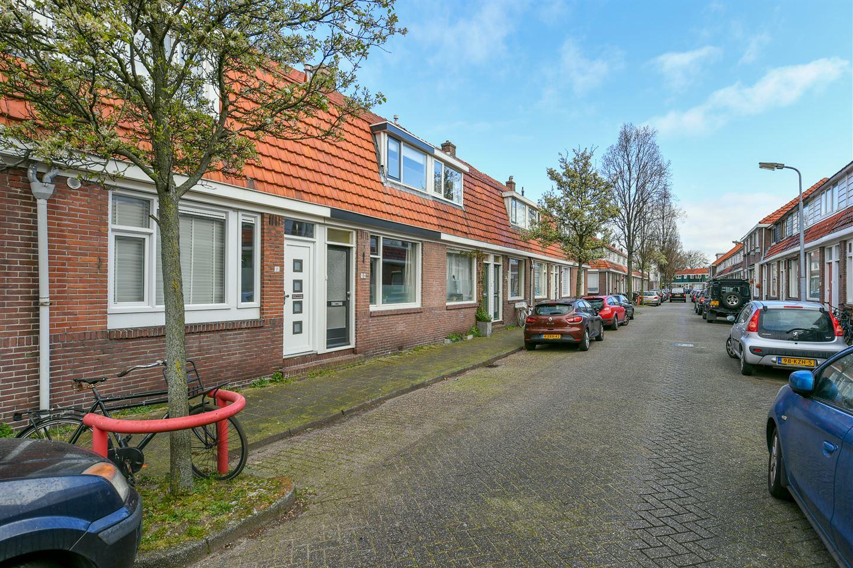 Bekijk foto 5 van Pieter Latensteinstraat 19