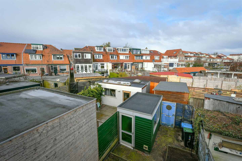 Bekijk foto 4 van Pieter Latensteinstraat 19