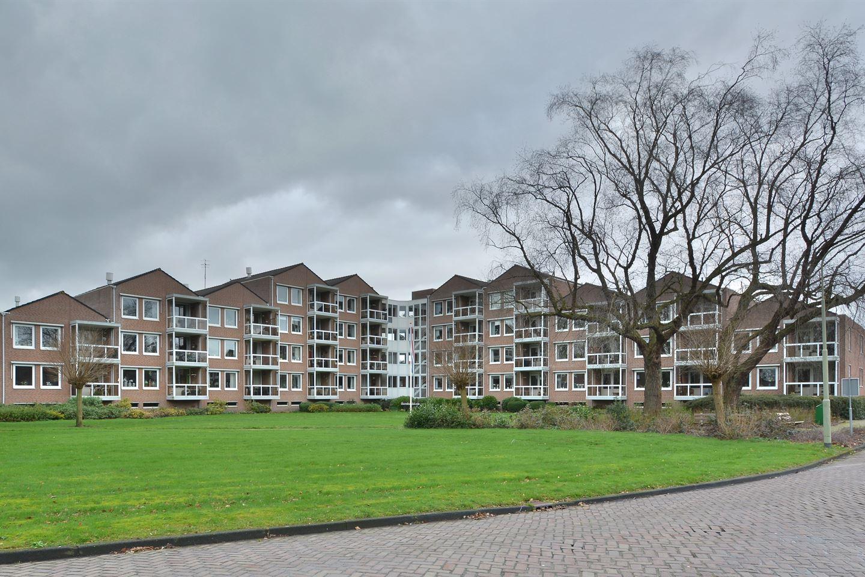 Bekijk foto 5 van Prins Bernhardstraat 5 D