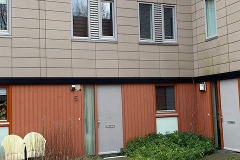 Zilverhof 5
