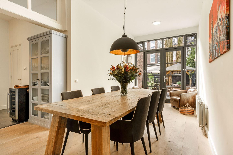 Bekijk foto 3 van Da Costastraat 10 huis