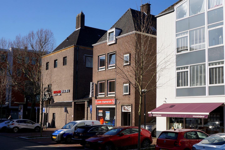Bekijk foto 2 van Klein Mariënburg 14 en 20