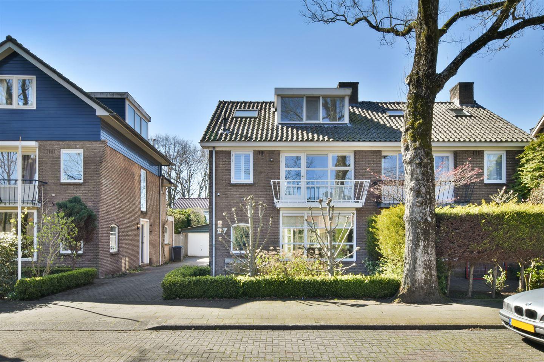Bekijk foto 1 van Mr. P.J.M. Aalberselaan 27
