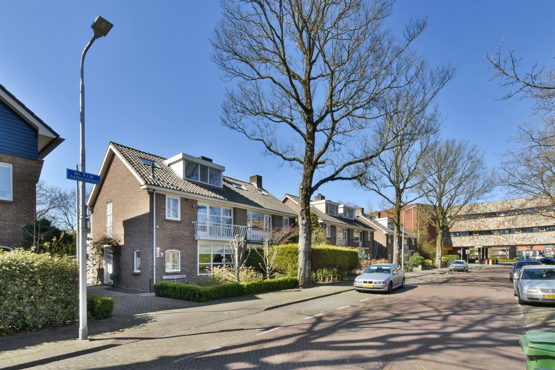 Bekijk foto 2 van Mr. P.J.M. Aalberselaan 27