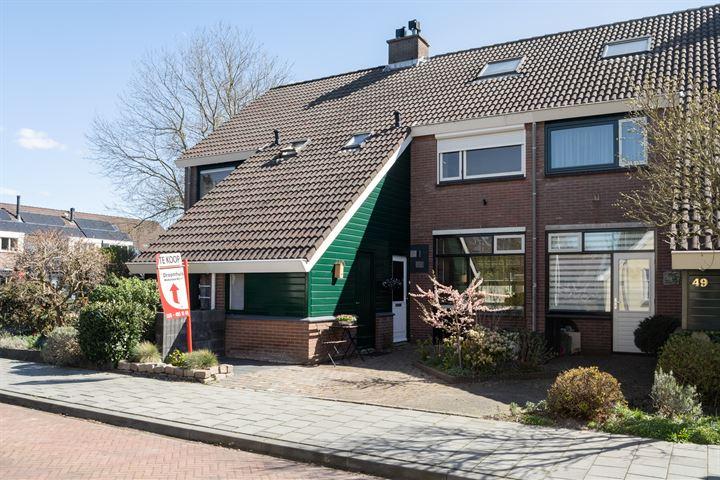 Methorsterweg 47