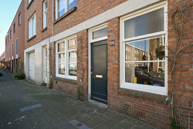 Bekijk foto 3 van Hortensiastraat 200