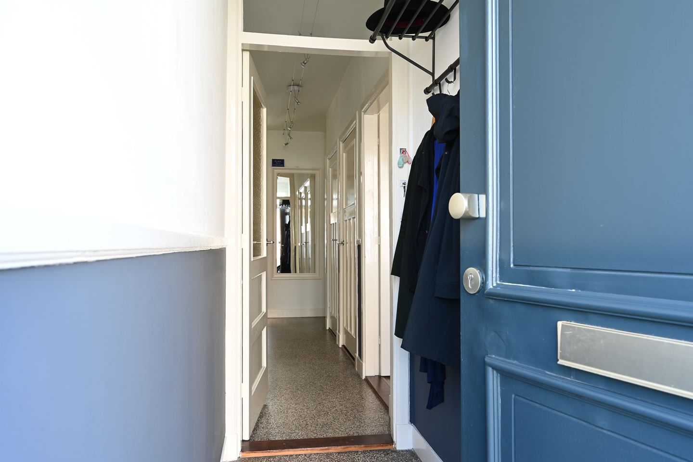Bekijk foto 4 van Hortensiastraat 200