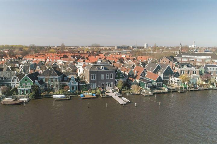 Lagedijk 60