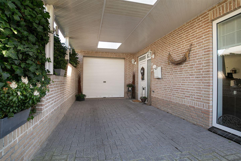 Bekijk foto 2 van Kollumstraat 2