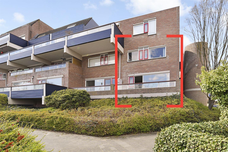 Bekijk foto 1 van Doornenburg 88