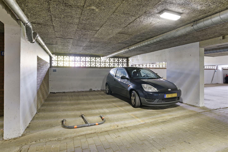 Bekijk foto 3 van Doornenburg 88