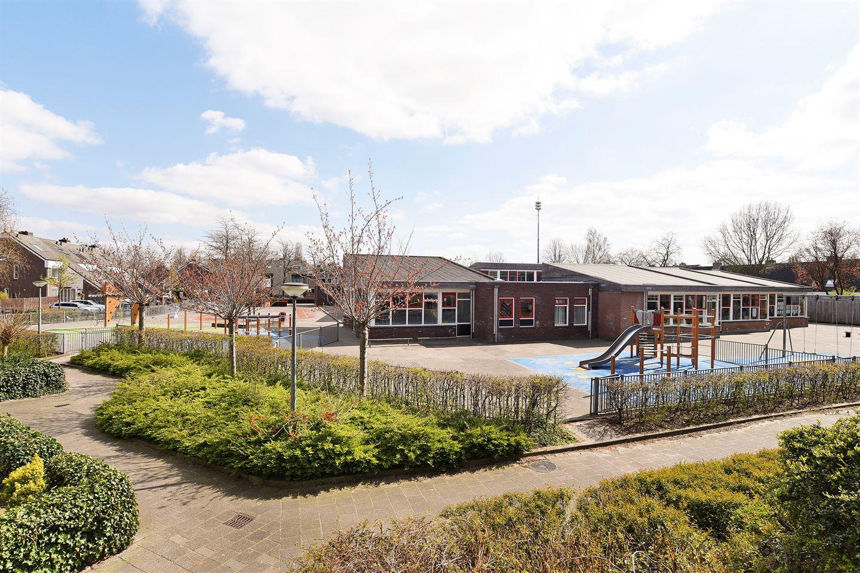 Bekijk foto 2 van Doornenburg 88