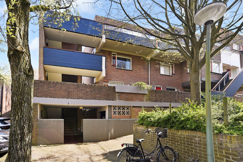 Bekijk foto 4 van Doornenburg 88