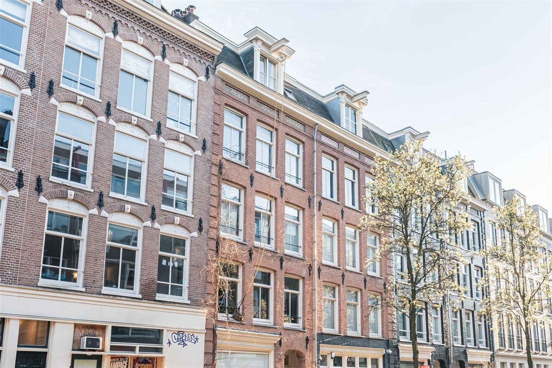 Bekijk foto 1 van Eerste Jan Steenstraat 70 -III/IV