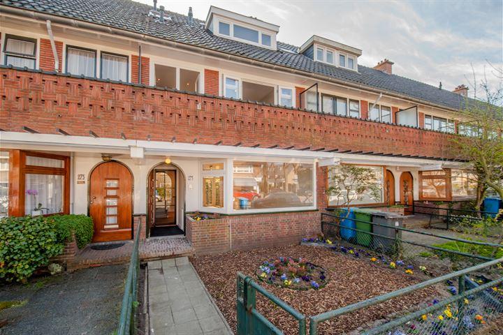 Van Zuylen van Nijeveltstraat 275