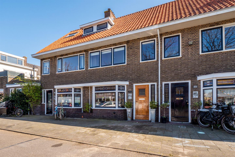 Bekijk foto 2 van Rijnlaan 220