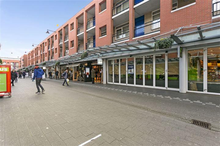 Heyhoefpromenade 81, Tilburg