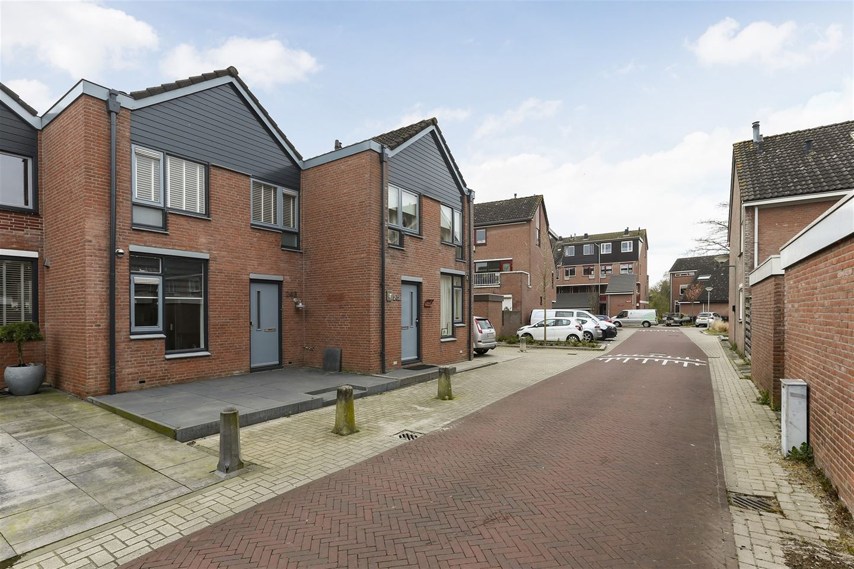 Bekijk foto 1 van Slangenburg 243