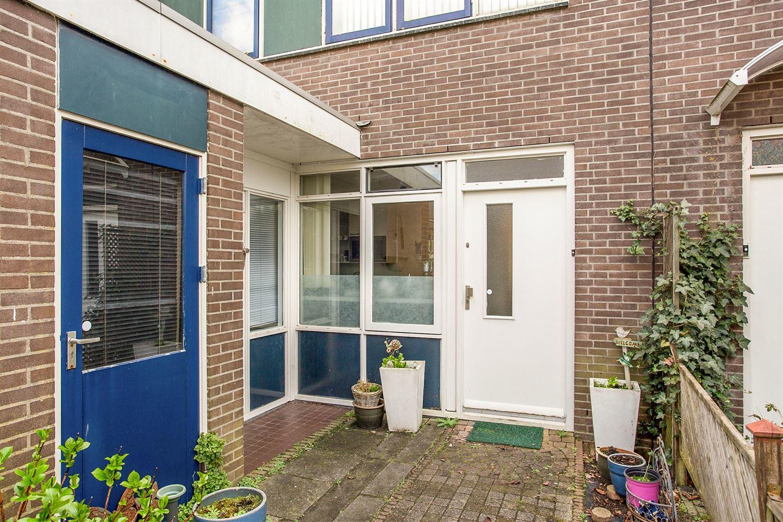 Bekijk foto 3 van Geerdinkhof 264 C