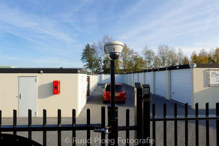 Fluitersweg 140, Apeldoorn