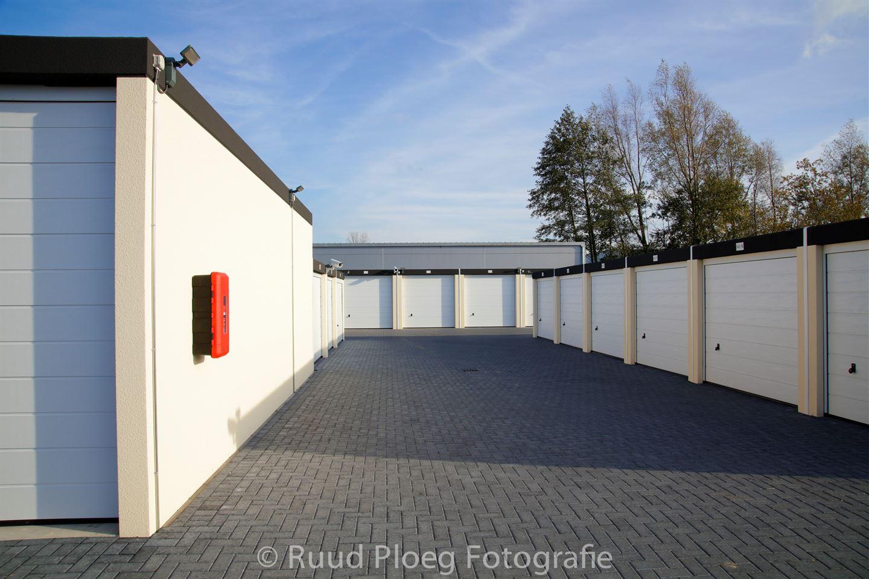Bekijk foto 4 van Fluitersweg 140