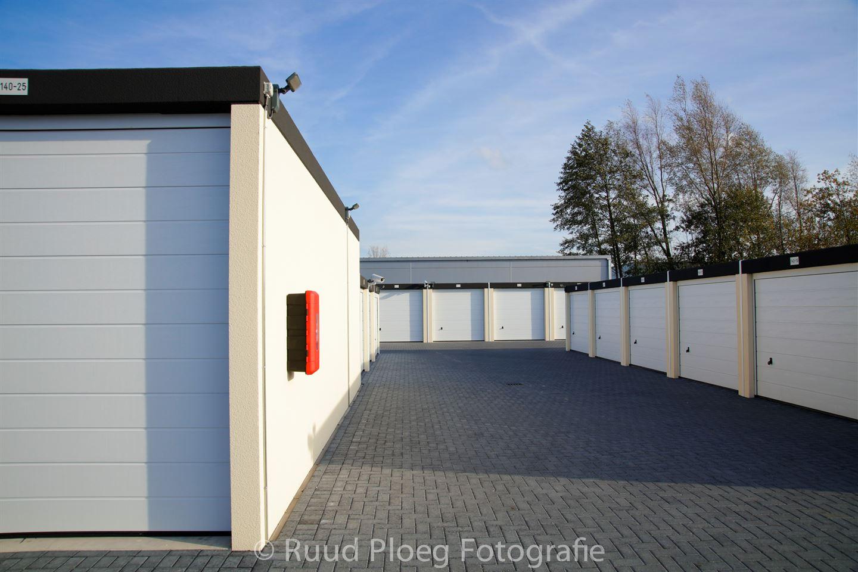 Bekijk foto 3 van Fluitersweg 140