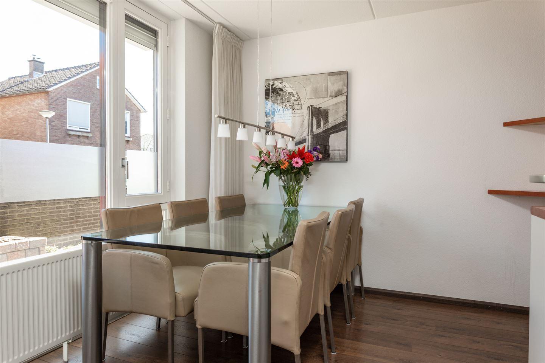 Bekijk foto 3 van Moriaanstraat 18