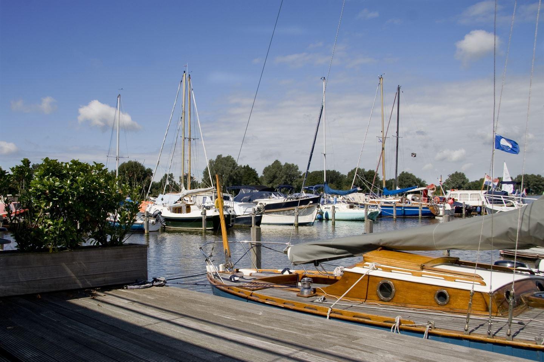 Bekijk foto 3 van Lagendijk 19 58