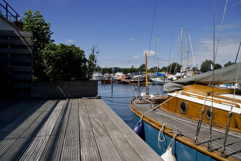Bekijk foto 4 van Lagendijk 19 58