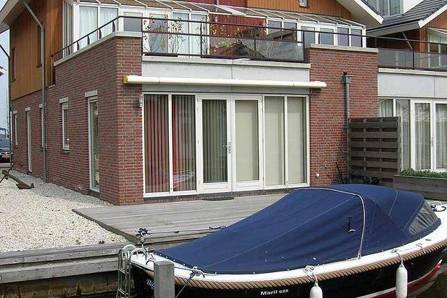 Bekijk foto 2 van Lagendijk 19 58