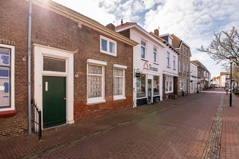 Bekijk foto 1 van Langstraat 39