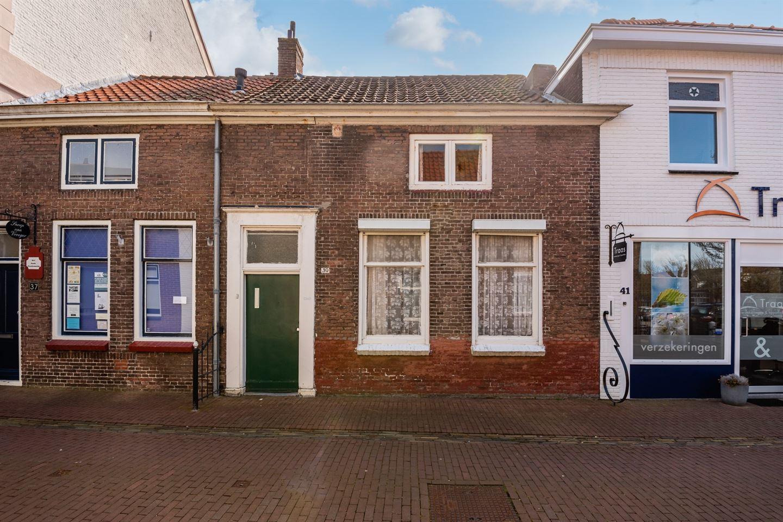 Bekijk foto 3 van Langstraat 39