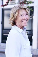 Anne Marie Groot