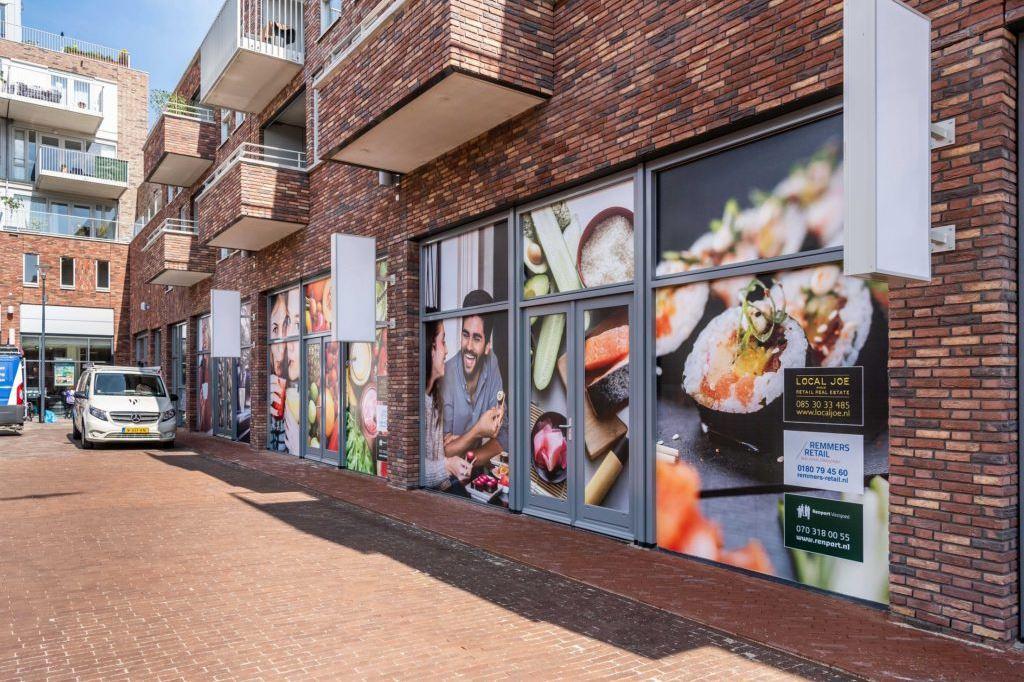 Bekijk foto 1 van Graaf Willem II straat 40