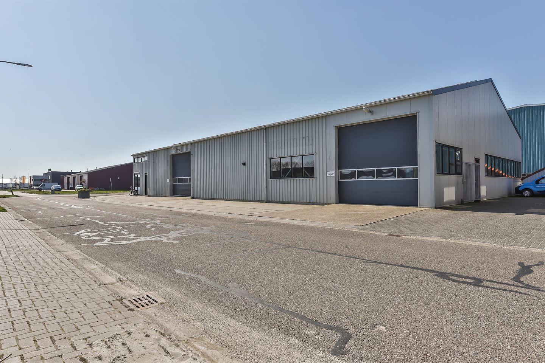 Bekijk foto 2 van Industrieweg 37