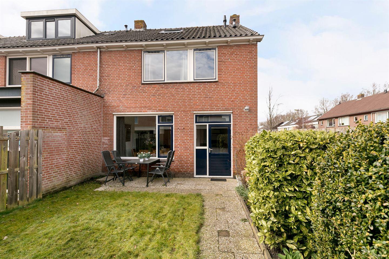 Bekijk foto 5 van Graaf Willemstraat 68