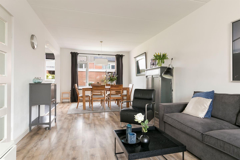 Bekijk foto 3 van Graaf Willemstraat 68