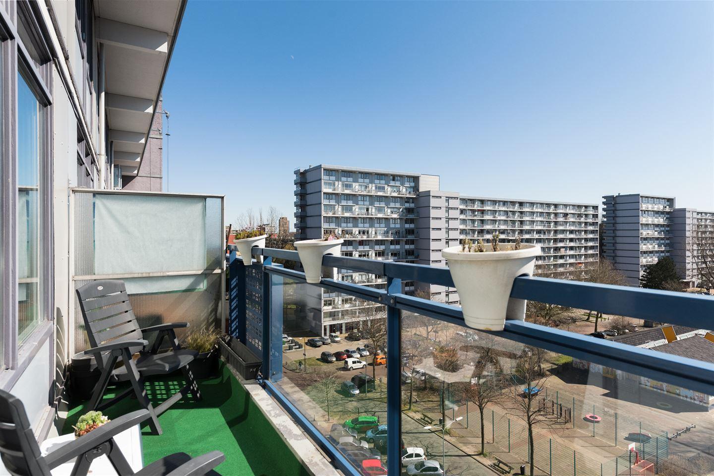 View photo 4 of Ds van den Boschlaan 237