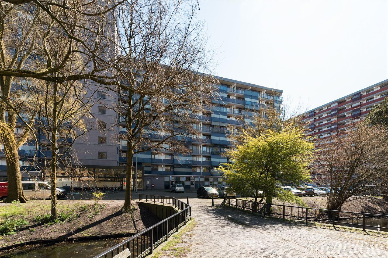 Bekijk foto 6 van Ds van den Boschlaan 237
