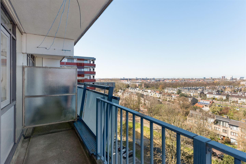 Bekijk foto 5 van Ds van den Boschlaan 237