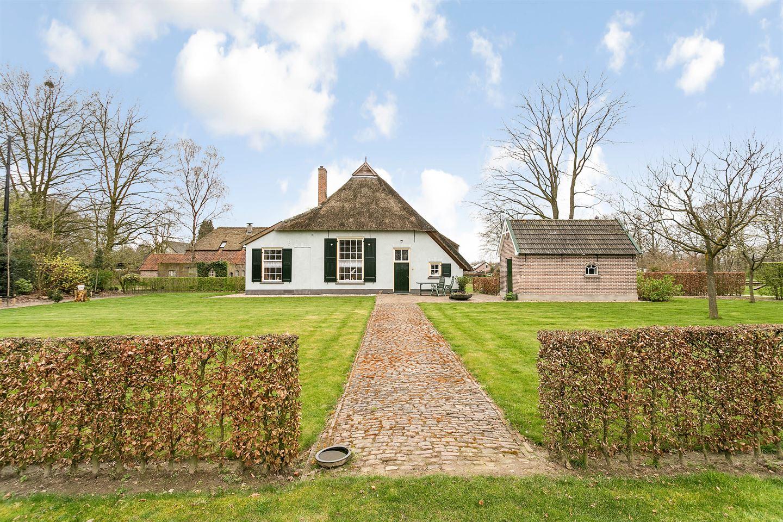 View photo 2 of Veenhuisweg 45