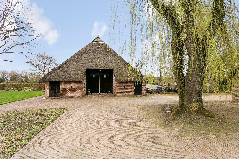 View photo 3 of Veenhuisweg 45