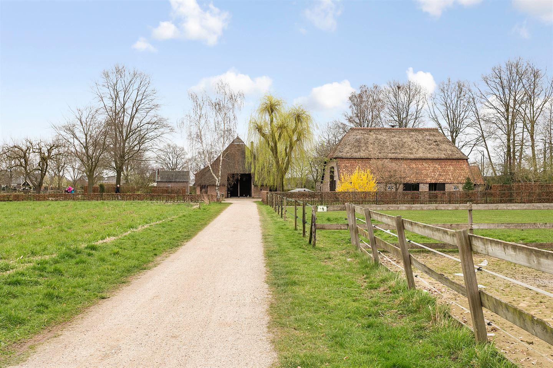 View photo 4 of Veenhuisweg 45