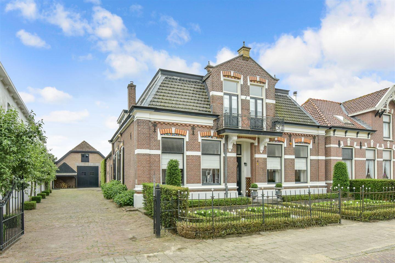 Bekijk foto 1 van Hogenhof 6