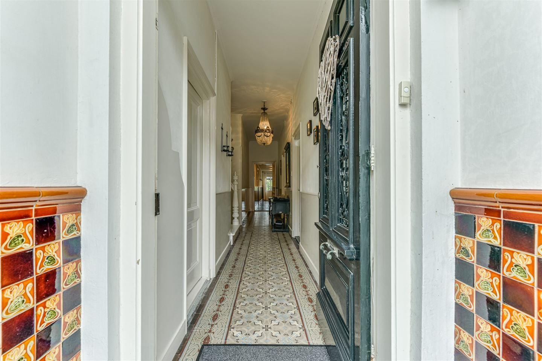 Bekijk foto 4 van Hogenhof 6