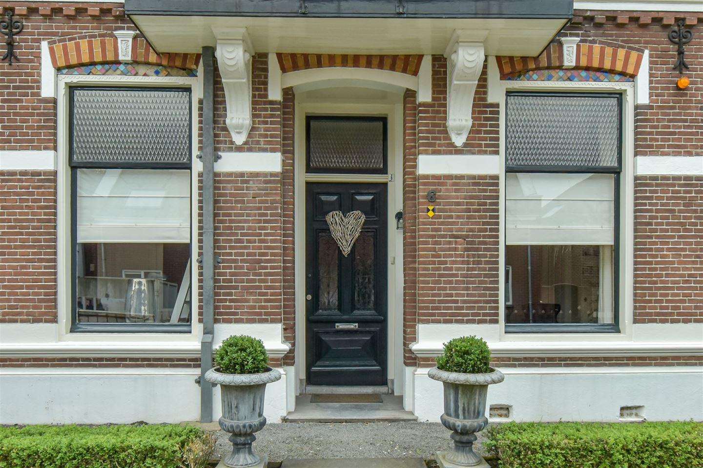 Bekijk foto 3 van Hogenhof 6