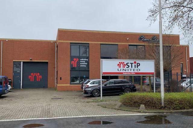 Bekijk foto 1 van Zwolseweg 58