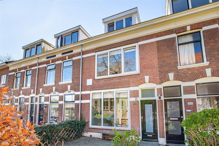 Nicolaasweg 209