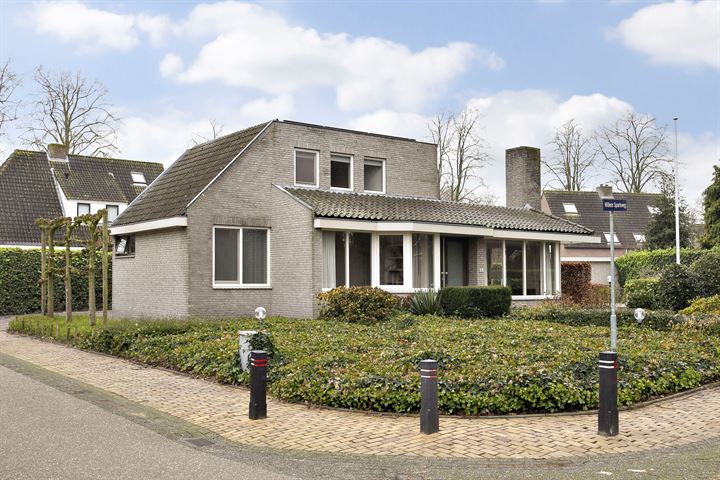 Willem Sparkweg 12
