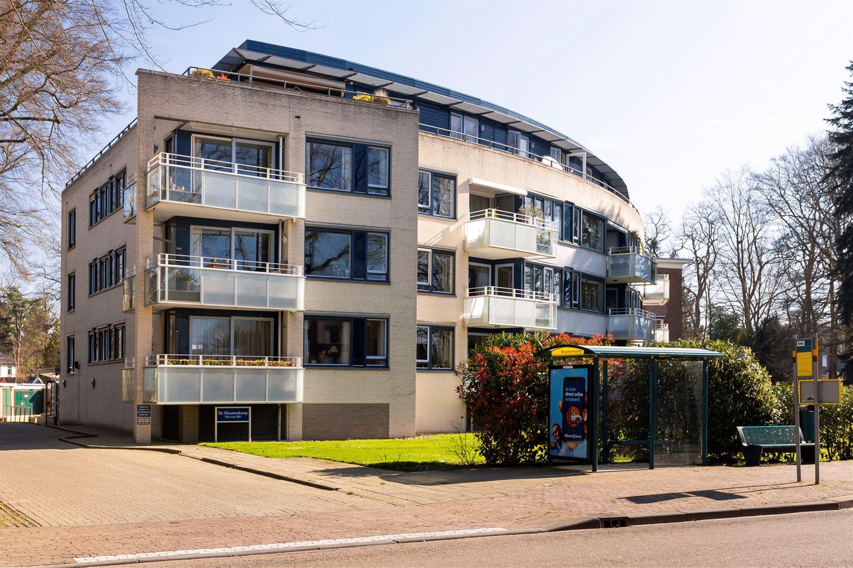 Bekijk foto 1 van Hoofdstraat 50 D
